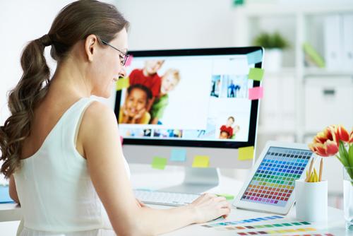Preparado para trabalhar em casa (sistema Home Office) ?