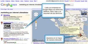 google_maps1