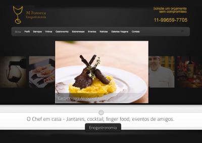 Site-Mfonseca