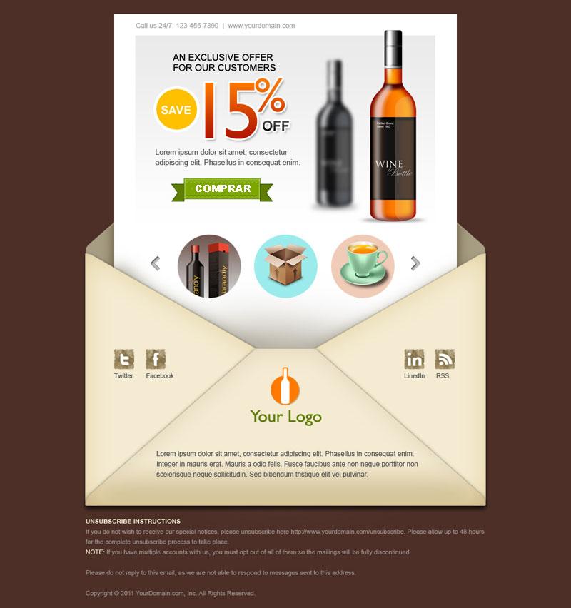 Você sabe utilizar sua ferramenta de Email Maketing ?
