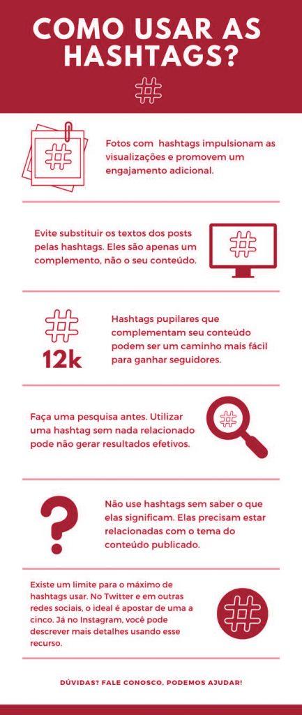 Não usar Hastags-Banidas-Marketing-Digital