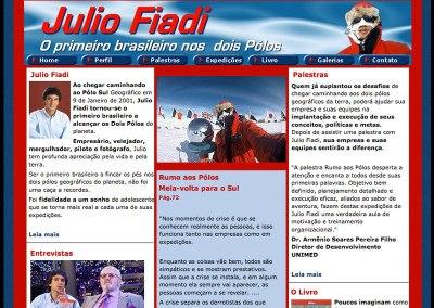Site-JulioFiadi