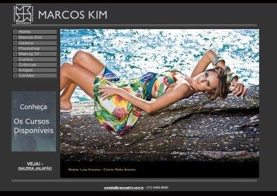 Site-MarcosKim