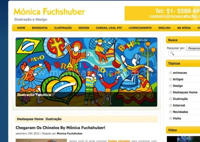 Site-MonicaFuchs
