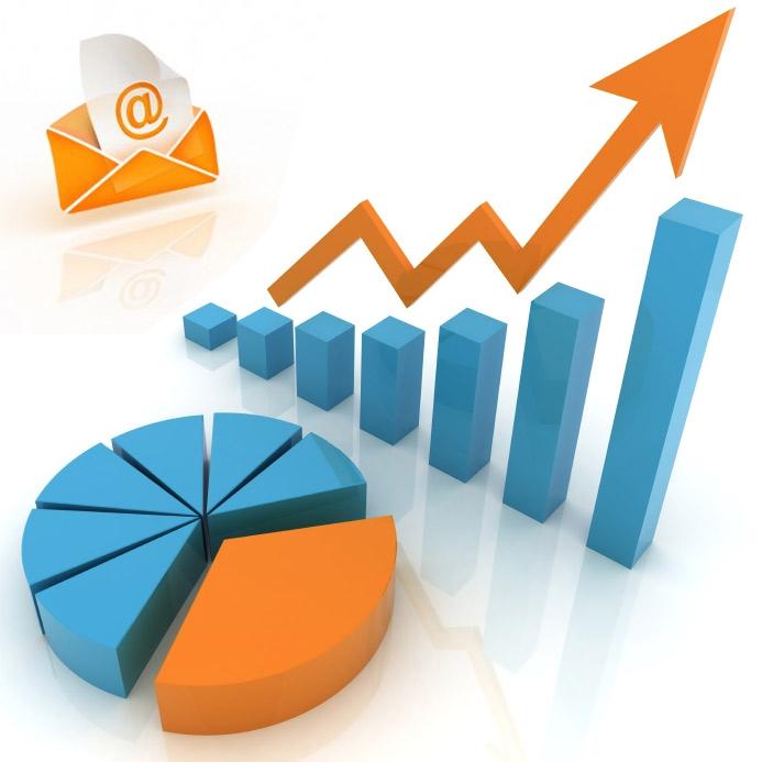 Checklist das campanhas de e-mail marketing