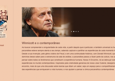 Site-Winnicott
