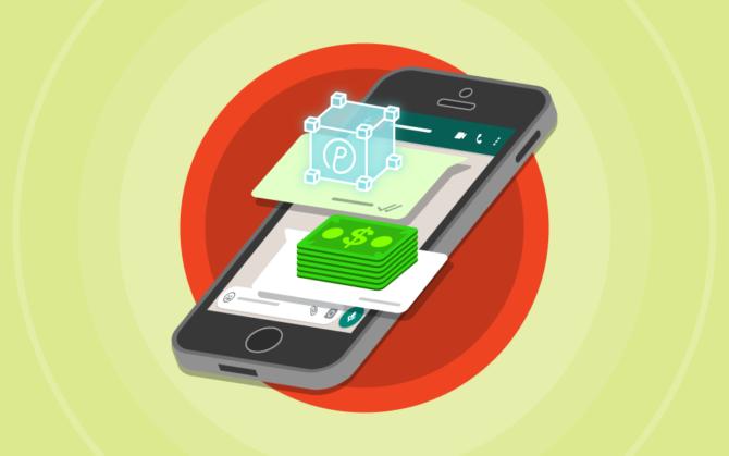 WhatsApp como canal de vendas