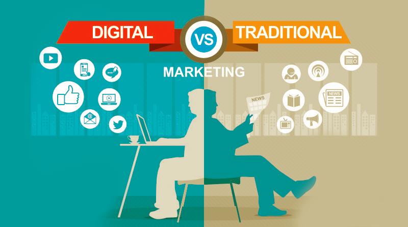 Qual tipo de conteúdo e qual frequência no marketing digital ?